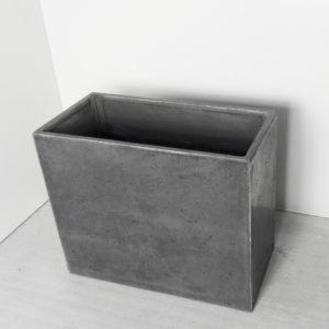 Donica Betonowa Blok
