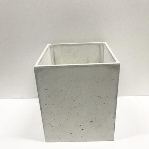 Donica Betonowa Box