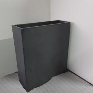 Donice Betonowe Blok